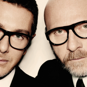 Dolce and Gabbana are found guilty of tax evasion