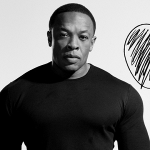 Dr. Dre receiving $3.2 billion for his Beats from Apple?