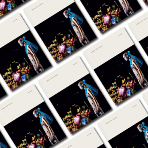Book of the week: Dries Van Noten 1-100