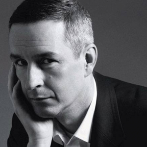 Dries Van Noten speaks about looking back and moving forward