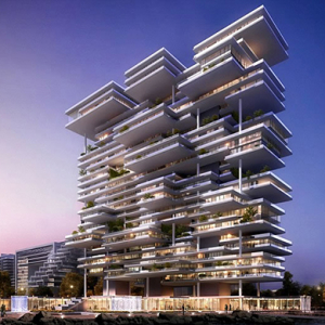 At $49 million – discover Dubai's newest 'most expensive apartment'
