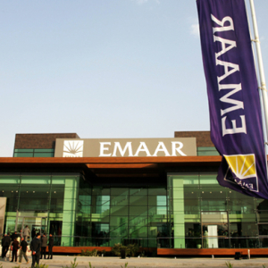 Emaar Properties to build new beachfront development in Al Mamzar