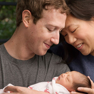 Mark Zuckerberg to donate 99% of Facebook stake to charity