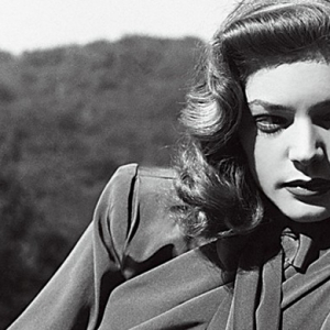 Fashion designers remember Lauren Bacall