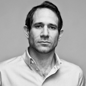 Former American Apparel CEO Dov Charney is seeking $40 million in damages