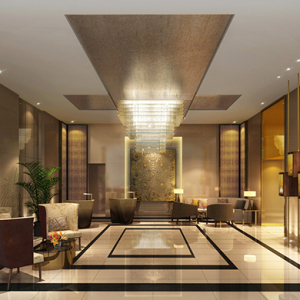 Dubai to receive second Four Seasons hotel in 2016