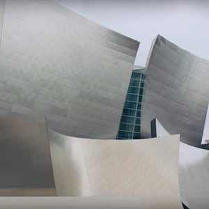 Masterclass exclusive: Frank Gehry set to teach online class