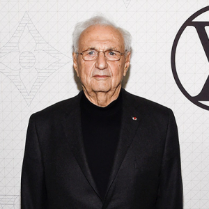 Frank Gehry to design opera set for Berlin's Staatsoper