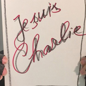 French fashion designers stand united for Charlie Hebdo