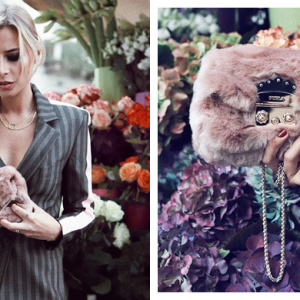 Fashion focus: Furla to go fur-free