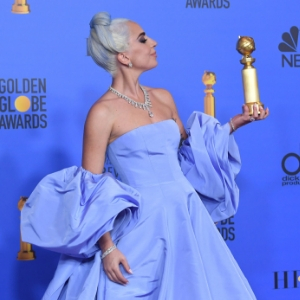 Golden Globes 2019: Winners