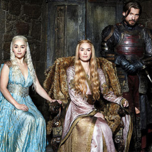 Game of Thrones to be the first TV show to screen in IMAX theatres