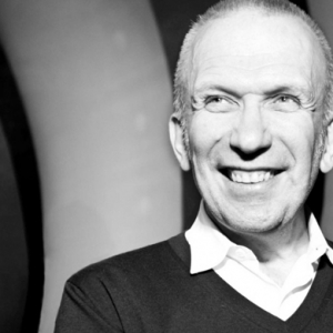Jean Paul Gaultier reveals why he left ready-to-wear