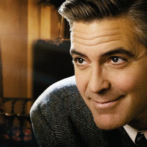 George Clooney to make appearance in Downton Abbey