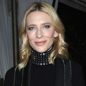 Net-a-Porter and Cate Blanchett host Hollywood style soiree