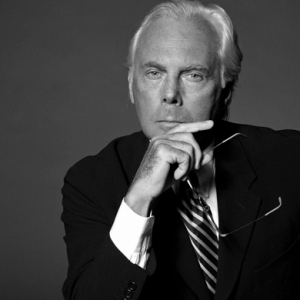 Giorgio Armani and Vanity Fair's Graydon Carter to host Cannes soirée