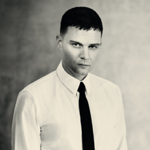 Breaking news: Givenchy names Matthew Williams its new Creative Director