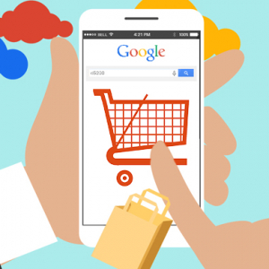 Google makes shopping easier with new 'Purchase' function
