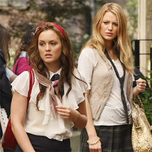 Not a rumour: Gossip Girl 2.0 is real