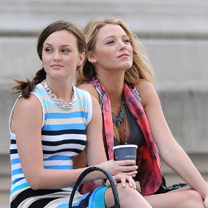 Gossip Girl's costume designer is confirmed for the reboot