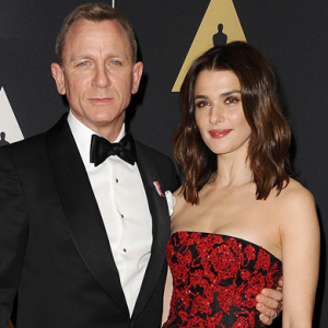 The 2015 Governors Awards highlights