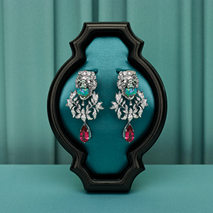 Want and need: Gucci debuts its first High Jewellery collection
