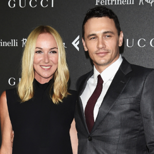 Gucci premieres 'The Director' in Rome