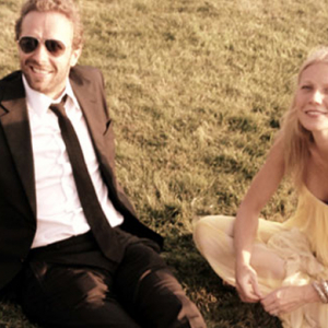 Gwyneth Paltrow and Chris Martin announce divorce