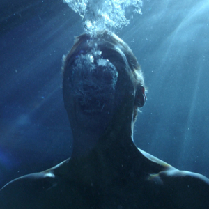 Watch now: HBO's new series 'The Leftovers'
