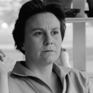 Harper Lee to publish a sequel book 55-years after 'To Kill A Mockingbird'