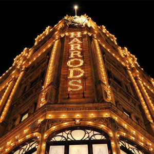 Harrods rumoured to be paying $188 million dividend to Qatari owners