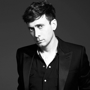 Breaking news: Hedi Slimane is the new Artistic, Creative and Image Director at Céline