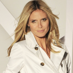 Macy's Inc taps Heidi Klum as new ambassador for 30th anniversary