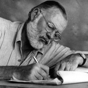 The Hemingway App for budding writers