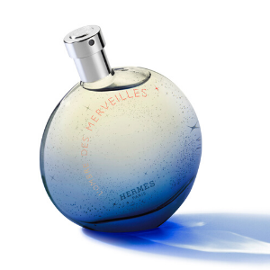 Spritz of the summer: Hermès' L'Ombre des Merveilles