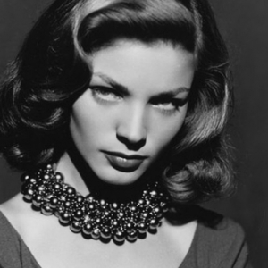 Hollywood icon Lauren Bacall passes away aged 89
