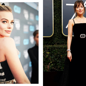 Revealed: Hollywood's most powerful stylists