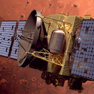Here's what you need to know about today's Hope Probe mission