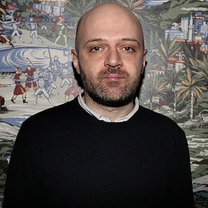 Hussein Chalayan to relaunch menswear line this June
