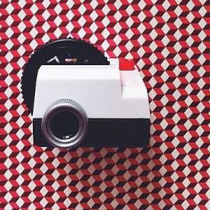 Opening Ceremony & Projecteo create Instagram projector