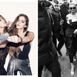 The impact of Instagram and the influence of influencers