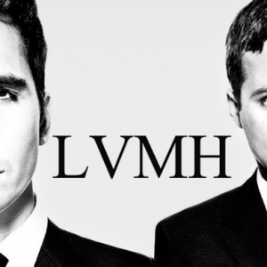Is LVMH about to buy Proenza Schouler?