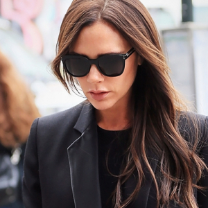 Is Victoria Beckham preparing to sell stake to LVMH?