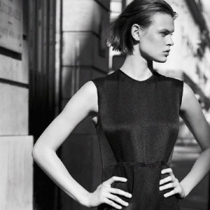 First look: Isabel Marant's Resort '18 collection