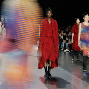 Coming soon: Pleats Please Issey Miyake opening in Dubai