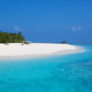 Dream destination: Discover the JA Manafaru Maldives