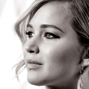 Jennifer Lawrence to make directorial debut