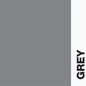 Introducing Grey by Jason Wu: A signature Pantone colour