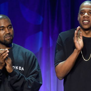 Full story: Jay Z launches the first ever artist-owned music streaming service