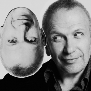 Jean Paul Gaultier says 'au revoir' to ready-to-wear